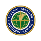 Federal Aviation Administration Approved
